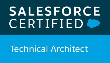 SF Technical_Architect