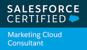 marketing-cloud-consultant-certification-manish-thaduri